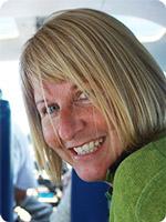 Jessica Ayers - North Vancouver Orton Gillingham English Teacher